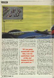 Archive issue December 1994 page 36 article thumbnail