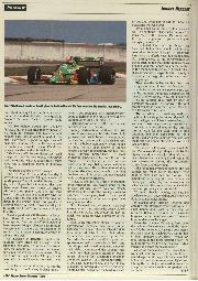 Archive issue December 1994 page 38 article thumbnail