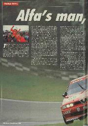 Page 44 of December 1994 issue thumbnail