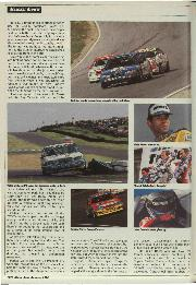 Archive issue December 1994 page 46 article thumbnail