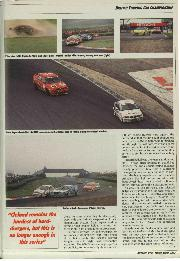 Archive issue December 1994 page 47 article thumbnail