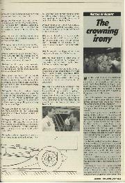 Page 5 of December 1994 issue thumbnail