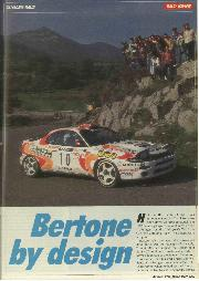 Page 61 of December 1994 issue thumbnail