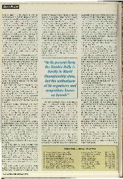 Archive issue December 1994 page 64 article thumbnail