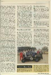 Archive issue December 1994 page 75 article thumbnail