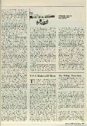Page 79 of December 1994 issue thumbnail