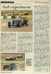 Archive issue December 1994 page 84 article thumbnail