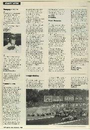 Page 86 of December 1994 issue thumbnail