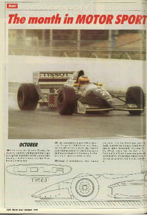 Page 4 of December 1994 archive issue thumbnail