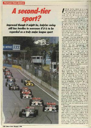 Page 40 of December 1994 archive issue thumbnail