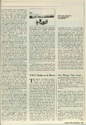 Page 79 of December 1994 archive issue thumbnail