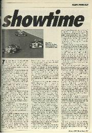 Archive issue December 1995 page 13 article thumbnail