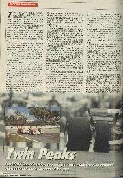 Page 28 of December 1995 issue thumbnail