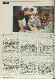 Archive issue December 1995 page 36 article thumbnail