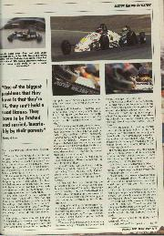 Archive issue December 1995 page 37 article thumbnail