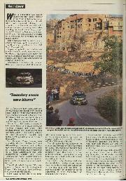 Archive issue December 1995 page 40 article thumbnail