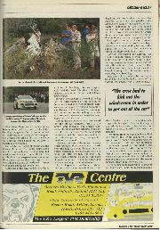 Archive issue December 1995 page 41 article thumbnail