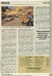 Archive issue December 1995 page 42 article thumbnail
