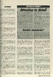 Archive issue December 1995 page 5 article thumbnail