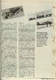 Archive issue December 1995 page 77 article thumbnail