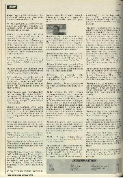 Archive issue December 1995 page 8 article thumbnail