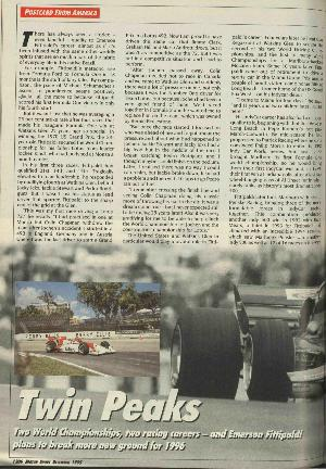 Page 28 of December 1995 archive issue thumbnail