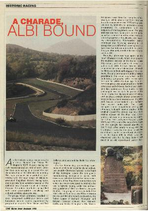 Page 70 of December 1995 archive issue thumbnail