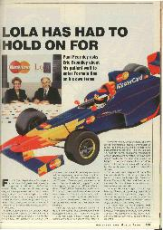 Page 19 of December 1996 issue thumbnail