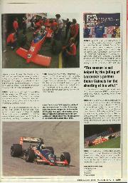 Archive issue December 1996 page 23 article thumbnail