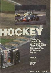 Archive issue December 1996 page 35 article thumbnail