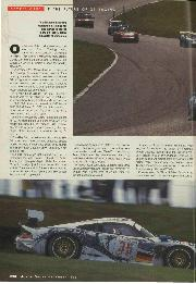 Archive issue December 1996 page 36 article thumbnail