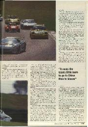 Archive issue December 1996 page 37 article thumbnail