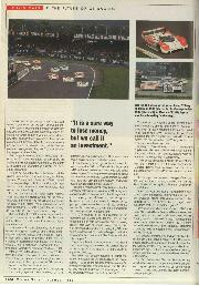 Archive issue December 1996 page 38 article thumbnail