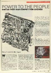 Page 61 of December 1996 issue thumbnail