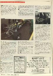 Archive issue December 1996 page 64 article thumbnail