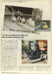 Archive issue December 1996 page 66 article thumbnail