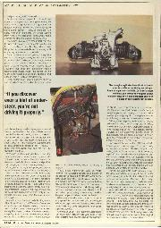 Archive issue December 1996 page 68 article thumbnail