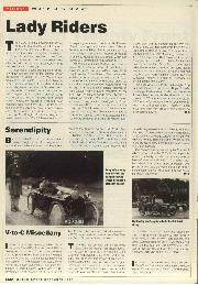 Page 74 of December 1996 issue thumbnail