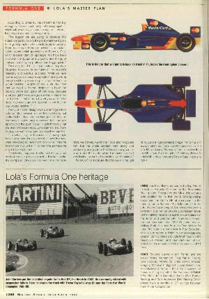 Page 20 of December 1996 archive issue thumbnail
