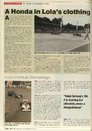 Page 22 of December 1996 archive issue thumbnail