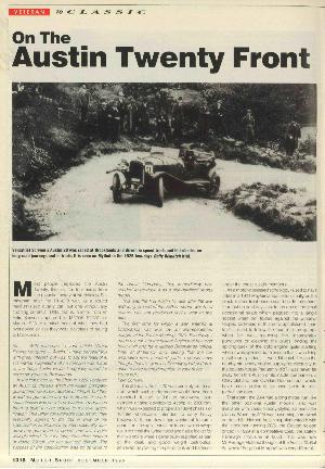 Page 72 of December 1996 archive issue thumbnail