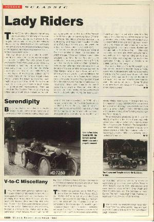 Page 74 of December 1996 archive issue thumbnail