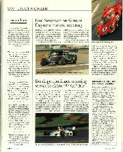 Archive issue December 1997 page 11 article thumbnail