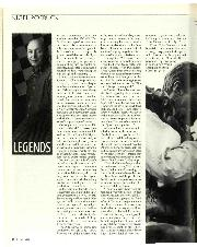 Page 16 of December 1997 issue thumbnail