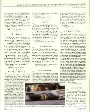 Archive issue December 1997 page 21 article thumbnail