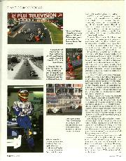 Archive issue December 1997 page 41 article thumbnail