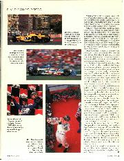 Archive issue December 1997 page 43 article thumbnail