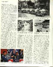 Archive issue December 1997 page 58 article thumbnail