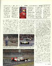 Archive issue December 1997 page 59 article thumbnail