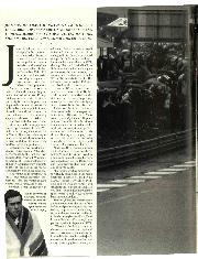 Page 60 of December 1997 issue thumbnail